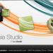How to Create Animated Gif Using Camtasia Studio