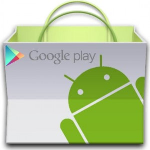 Top 10 Android Apps 2013 ~ Must try it