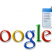 How to Add Blogger Blog to Google Webmasters Tools