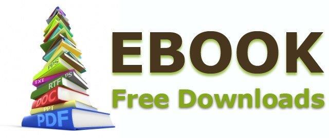 download Limit Order Books