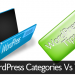 Categories vs Tags – Best SEO Practice For WordPress