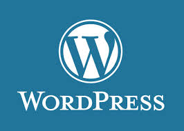 WordPress - Featured Image