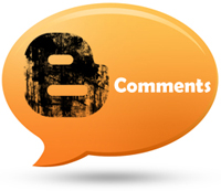 add-a-reply-button-to-blogger-comments
