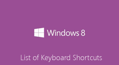 windows-8-keyboard-shortcuts