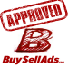 Tips to Get Quick Approval from BuySellAds