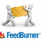 How to Change Your FeedBurner Email Delivery Time (2)