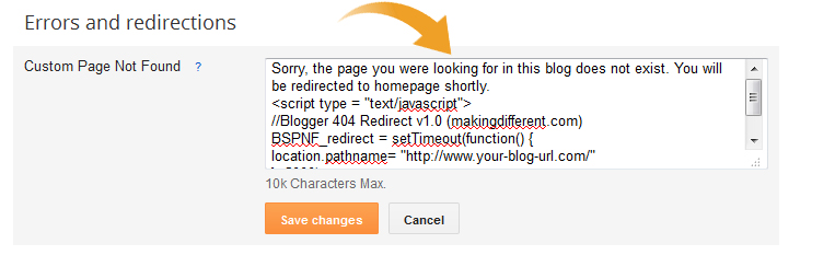 bloggger