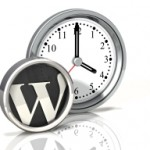 How to Schedule Your Posts In WordPress (2)