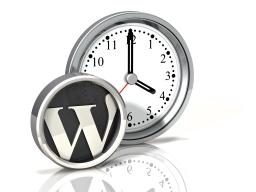 How to Schedule Your Posts In WordPress (2)