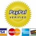How to Get Verified PayPal Account Without Using Credit Card