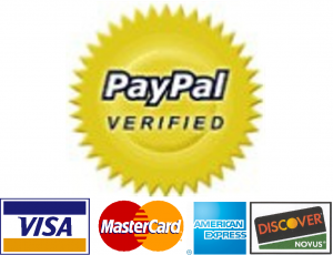 Paypal-verification-without-credit-card-300x230