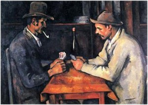 The Top 10 Most expensive Painting in the World