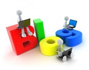 best-blog-sites