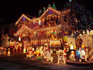 Best Holiday Destinations for Christmas