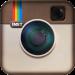 Download Instagram for PC /Laptop Windows 7,8,XP,Vista, Mac