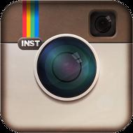 Get-Instagram