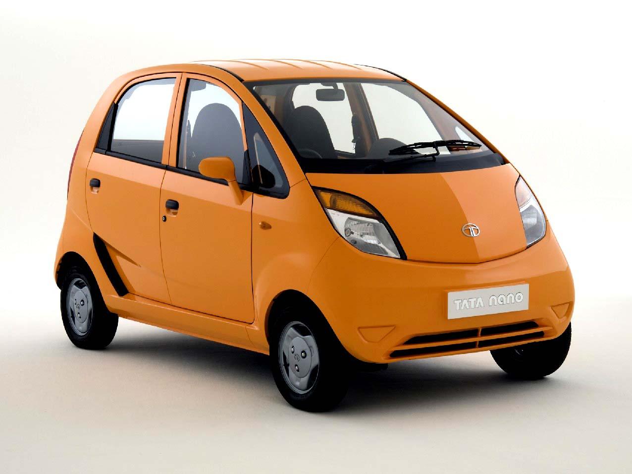 Best Looking Fuel Efficient Cars