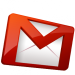 Gmail Knows what you're missing while sending mail
