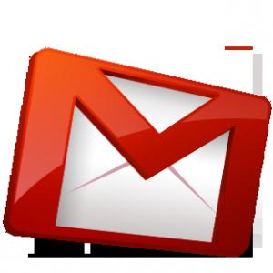 gmail3-300x300