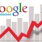 Basic Tips To Increase Your Google AdSense Earnings