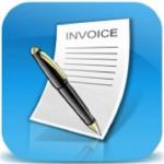 Top 5 Free Online Invoice PDF Creator Tools