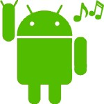 Top 8 Free MP3 Music Downloader Apps for Android Device