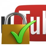 How to Turn On or Turn Off YouTube Safety Mode