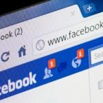 5 Magical Tricks of Facebook