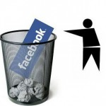 Delete your Facebook account in 5 easy steps for forever