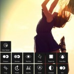 Top most Photography Apps for Android