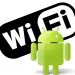 Use Your Android Phone as a Wi-Fi Hotspot for Free