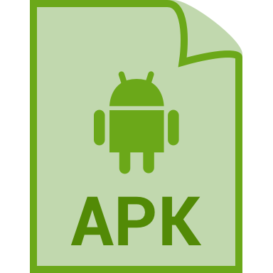 android files apk
