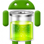 Battery Calibration Android Using Free Android App