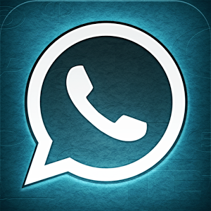 What Is Whatsapp Plus And How To Download