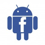 Top 5 Facebook Messenger Apps For Android Device