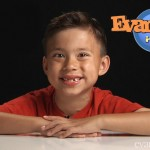 YouTube videos gives earning of $1 million to eight year old-where are you?