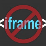 How to Prevent Embedding Website Inside An Iframe?