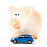 Car Insurance Money Saving Tips