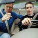 Teen Driving Help and Affordable Auto Insurance