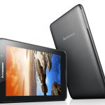 Lenovo A7-30 3G Tablet : Specs, Features and price
