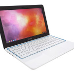 5 Best Laptops under 500 Dollars