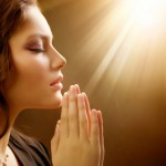 The Power of Prayers- an indispensable part for strengthening any family