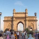 "Tourist places of attractions in Mumbai- ""The Most Populous and Business Capital of India"""