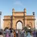 """Tourist places of attractions in Mumbai- """"The Most Populous and Business Capital of India"""""""