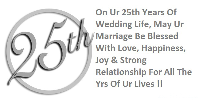 Image Result For Wedding Anniversary Wishes Uncle Aunty