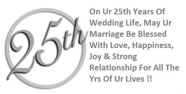 funnu anniversary wish husband in hindi