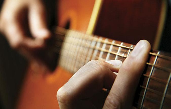 Harmonica chords c songs