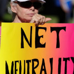 What is Net Neutrality and why it matters?
