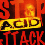 Acid attack- whom to blame? What to be done?