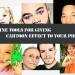 7 Online Tools for Giving Cartoon Effect to your Photos